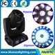 Pro stage light sharpy 7r beam spot wash 3in1 moving head light