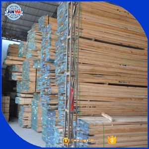 solid oak planks white oak planks furniture board oak hot sale