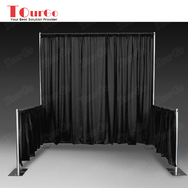 Pipe And Drape Hooks Pipe And Drape Hooks Suppliers and Manufacturers at Alibaba.com & Pipe And Drape Hooks Pipe And Drape Hooks Suppliers and ...