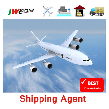 China Drop Shipping E-commerce 1688 Offer Shipping Agent Service - Buy Drop  Shipping,Drop Shipping E-commerce,1688 Agent Service Product on