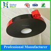 Wholesale Double Sided Acrylic Self Adhesive PE Foam Tape