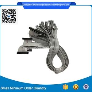 New passbook printer head cable for Wincor Nixdorf 4920