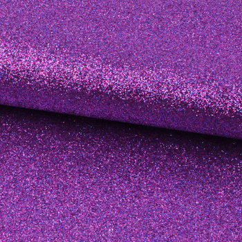 Factory Wholesales Fine Glitter Fabric Wallpaper For Home Decoration