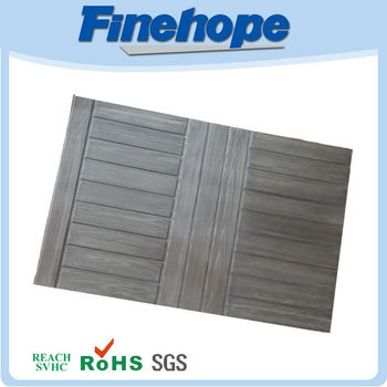 Swimming Spa Pool Side Panel Buy Side Panels Exterior