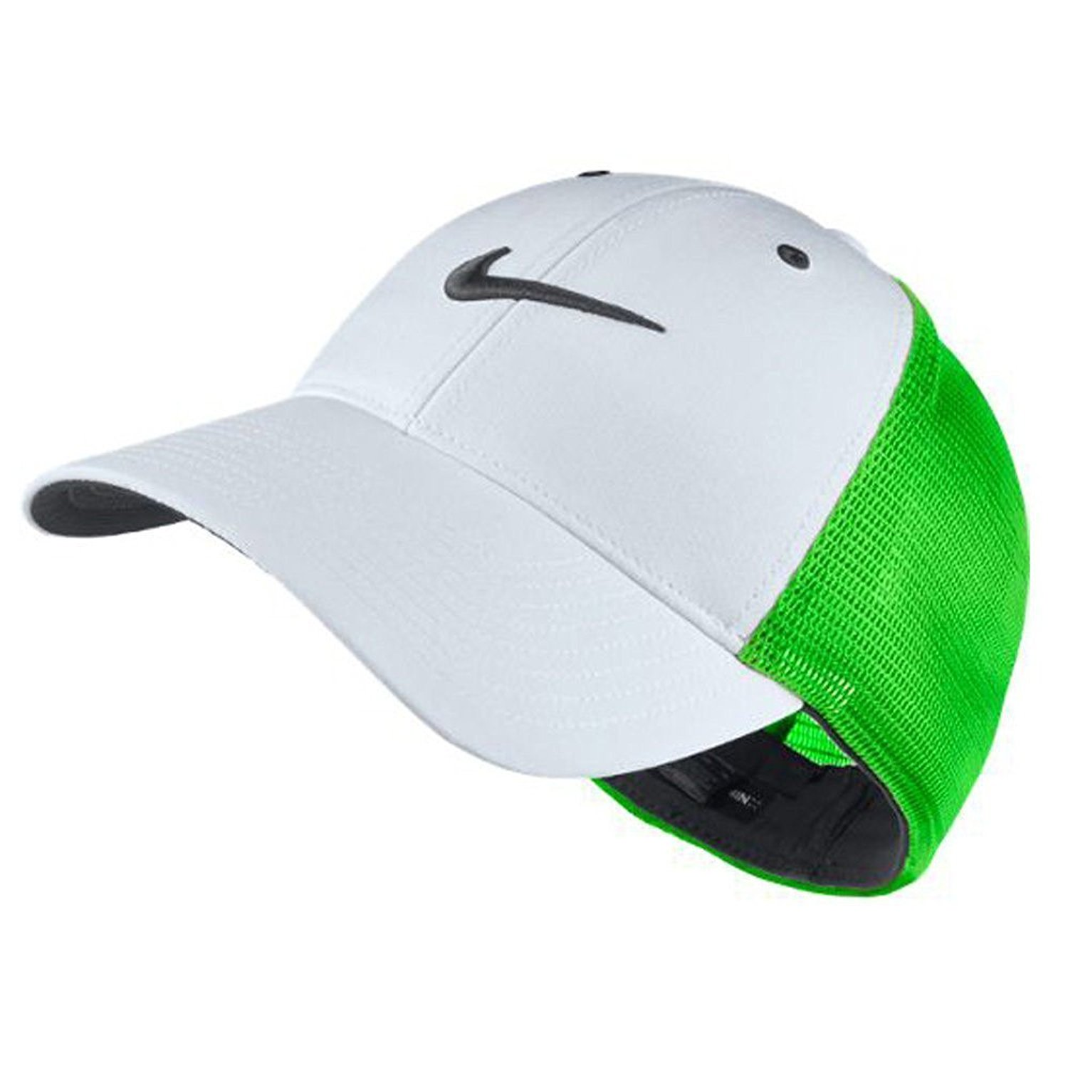 02de5f997605d Cheap Nike Mesh Hat, find Nike Mesh Hat deals on line at Alibaba.com