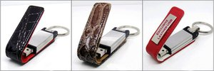 4 tb USB Flash Drive,Crystal USB,Download 7.2mbps 3g Hsdpa USB Modem