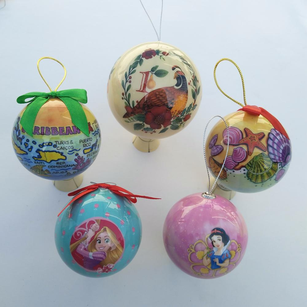 High Quality Christmas Paper Wrap Ball Foam Plastic Paper Ball Buy Christmas Paper Wrap Ballchristmas Foam Ballchristmas Ball Product On