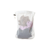 plastic hotel dry cleaning laundry bag