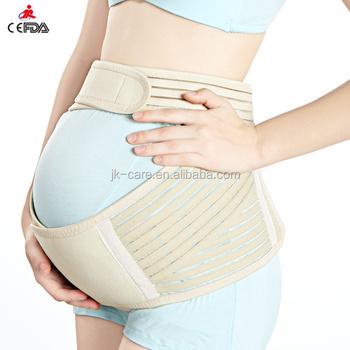 Prenatal Zwangerschapskleding.Zwangerschapskleding Prenatale Bekkensteun Moederschap Buik