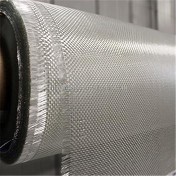 Silicone Coated Fiberglass Woven Roving Fabric Costing - Buy Woven Fabric  Costing,Fiberglass Fabric,Fiberglass Cloth With Silicone Product on