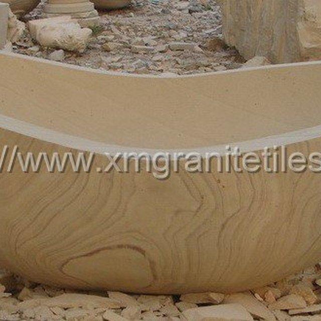 onyx bath-Source quality onyx bath from Global onyx bath suppliers ...