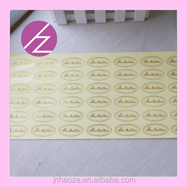 Laser Cut Unique Wedding Invitations Card Philippines Personalize Names And Styles Size Pocket Wedding Greeting Card Buy Wedding Invitation Card