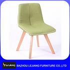 used fabric egg dining chair for sale made in china