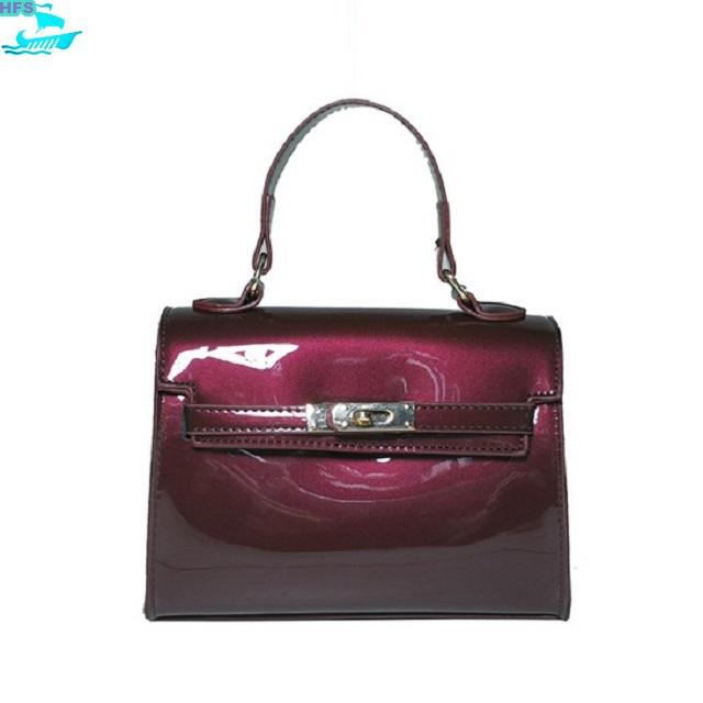 f9270cc816ca China Mirror Handbag, China Mirror Handbag Manufacturers and ...