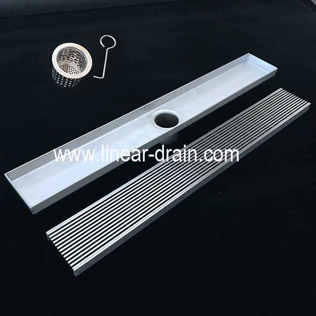 Stainless Steel Garage Floor Drain Covers Buy Garage Floor Trap Cover Floor Trap Cover Stainless Steel Floor Trap Cover Product On Alibaba Com