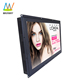 Open Frame Tv 22 23 24 27 Inch Tft Color Lcd Monitor Display With Vga Input