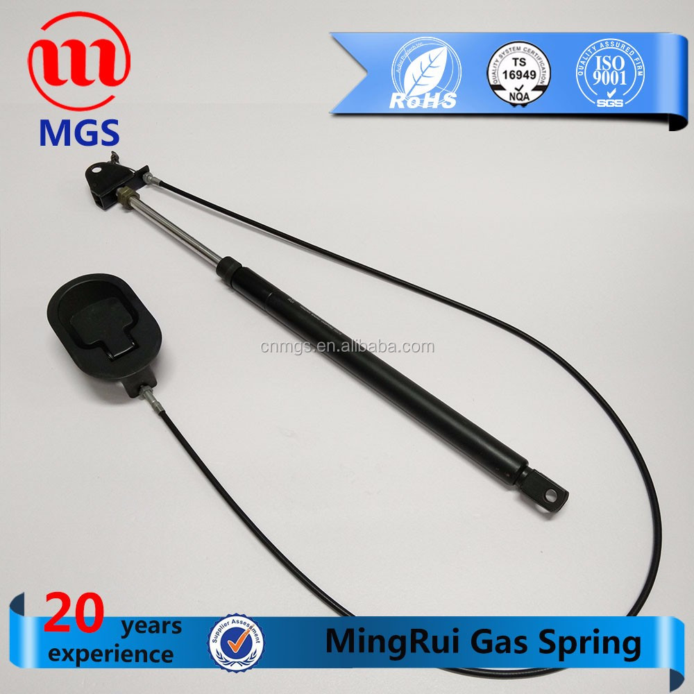 Medical equipment gas lift wholesale gas lift suppliers alibaba 1betcityfo Gallery