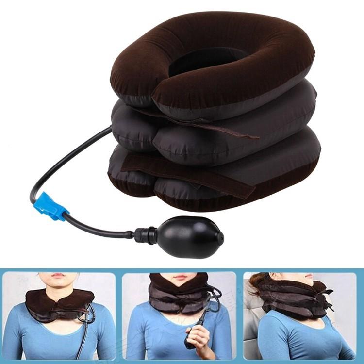 cou de traction promotion achetez des cou de traction promotionnels sur alibaba. Black Bedroom Furniture Sets. Home Design Ideas