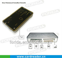 external usb 2.0 card reader