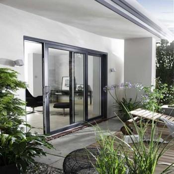 Sliding Glass Door Price 96 X 80 Sliding Glass Door Aluminium Glass Sliding  Door