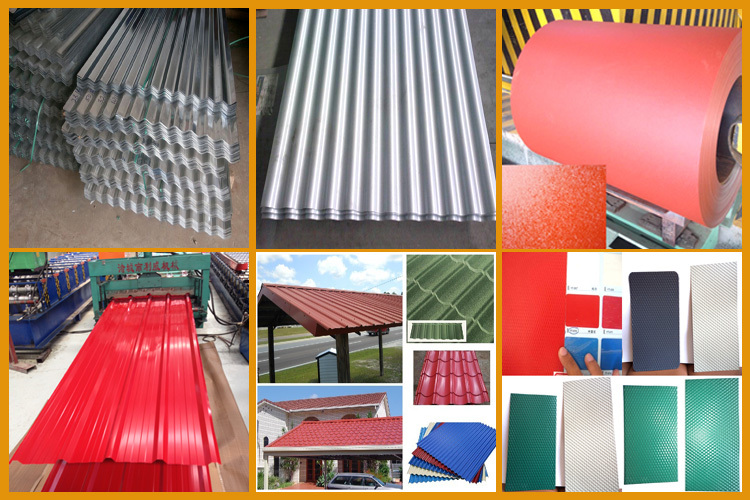 Galvanized Steel Sheet Coils / Slits / Sheets Sale For Zinc Coated  Stainless Steel Sheets - India/uae/qatar/libya/saudi Arabia - Buy  Galvanized Steel