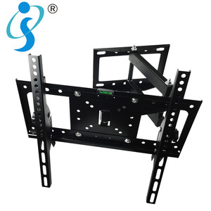 "Convenient universal swivel tv mount stand with competitive price for 26""-52"" tvs"