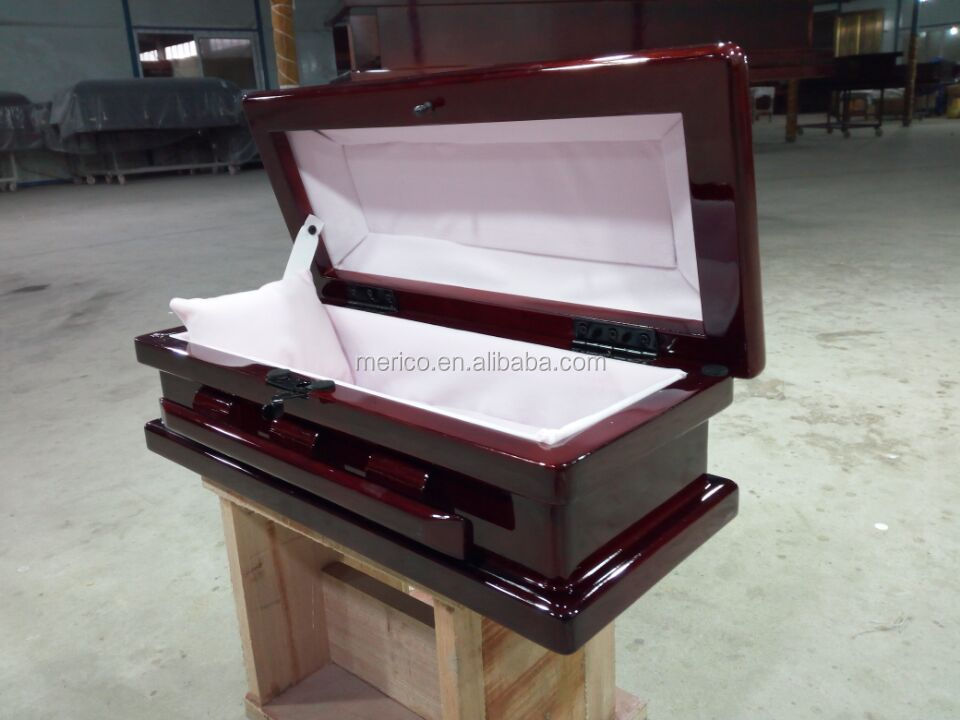 Balloon Bear#wooden Casket Small Size Coffins For Sale - Buy Coffins For  Sale,China Manufacturer,Wooden Casket Small Size Product on Alibaba com