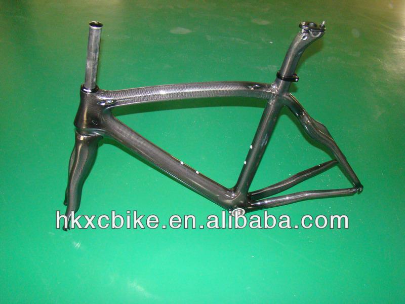 Finden Sie Hohe Qualität Oem Kohlenstoff Rennrad Rahmen Hersteller ...