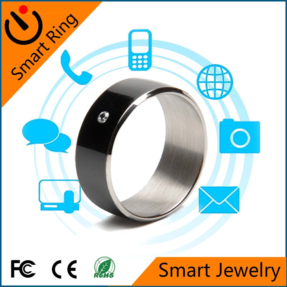 Smart Ring Jewelry China Supplier New Design Oem Fashion Rings ...