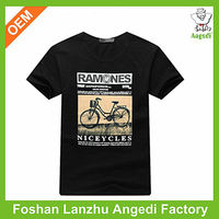 stock t shirt bianche black t shirt supplier malaysia