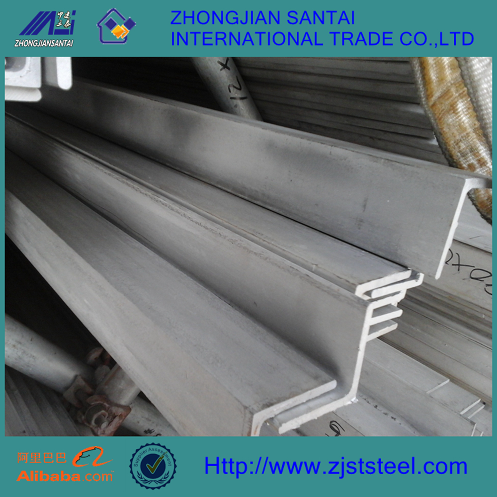 Standard steel angle bar price philippines/steel angle iron price list