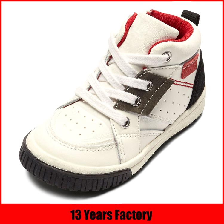 52b2f28cd6e China shoe supplier kids high heel shoes girls dress shoes sweet ...