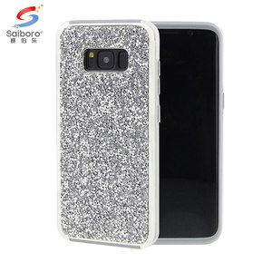 Diamond Case For Samsung Galaxy J7 3ecbb5cff65