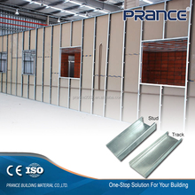 Metal Wall Studs metal wall stud, metal wall stud suppliers and manufacturers at
