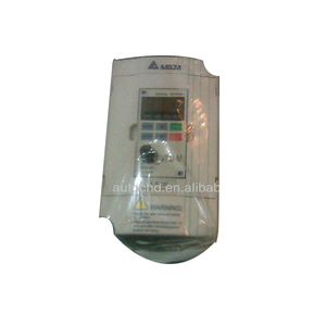 VFD037C23A Delta VFD inverter hot sale