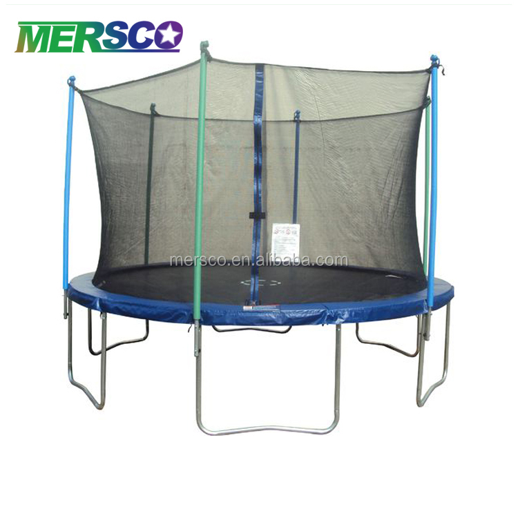 sc 1 st  Alibaba & 16ft Trampoline Tent Wholesale Trampoline Tent Suppliers - Alibaba