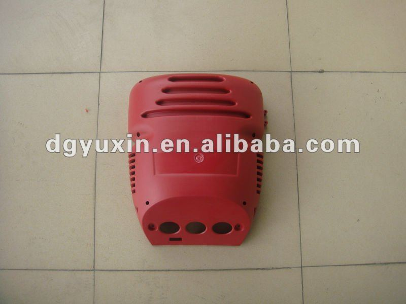 OEM plastic injection product