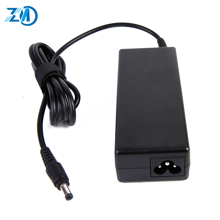 OEM ODM pc adapter for Toshiba universal laptop charger for Toshiba satellite laptop charger replacement