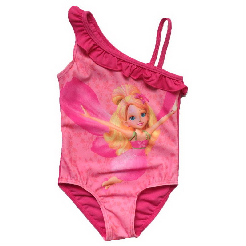 aa8e8630e6a9b Get Quotations · Newest Swimwear for Girls Kids children Swimsuit Tankini  one piece Swimwear Fashion 2015 Beachwear swim wear