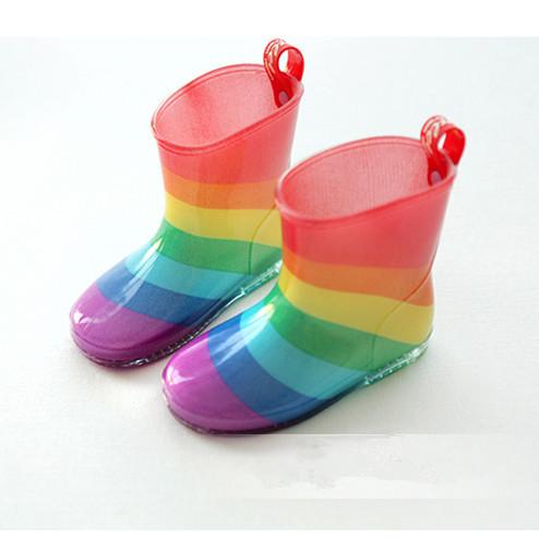 Cheap wellies boots kids, find wellies
