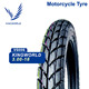 Rough Road Super Durable Pattern Kenya motorcycle tyres 2.75-18 3.00-18
