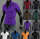 promotional polo t-shirts mens