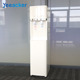 Portable Wall Mounted Hot And Cold Cooler Water Dispenser With Refrigerator
