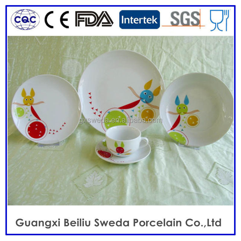 China Color Ceramic Tableware China Color Ceramic Tableware Manufacturers and Suppliers on Alibaba.com  sc 1 st  Alibaba & China Color Ceramic Tableware China Color Ceramic Tableware ...