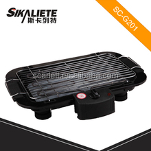 2015 Scarlett nuovo sc-kg201the Best Buy <span class=keywords><strong>bbq</strong></span> <span class=keywords><strong>stand</strong></span>