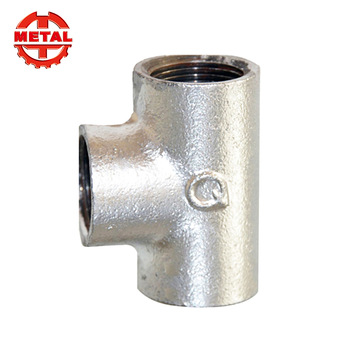 Gi Pipe Fittings Buy Elbow Gi Fittings Gi Pipe Fitting Elbow Product On Alibaba Com