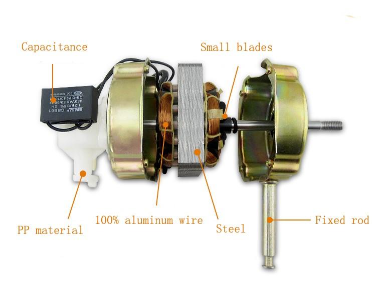 HTB1llFPNXXcVXVXXq6xXFn Electrical Wiring on