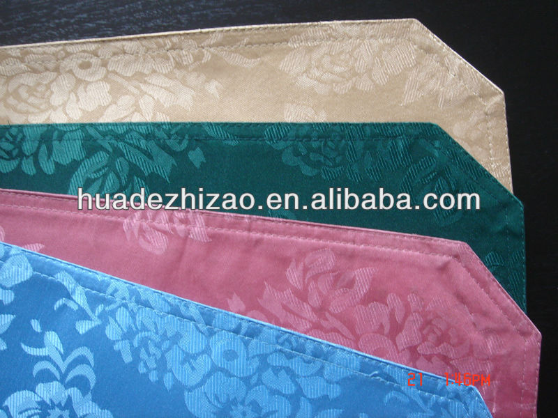 cheap custom paper placemats Welcome to zazzle's paper placemats page, where you'll find a unique and amazing assortment of paper placemat designs you can customize and purchase personalize place mats for your own dining table, or create a custom set for any wedding, party, or event.