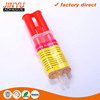 JY Hot sale quick and strong aluminum tube adhesive epoxy resin ab glue