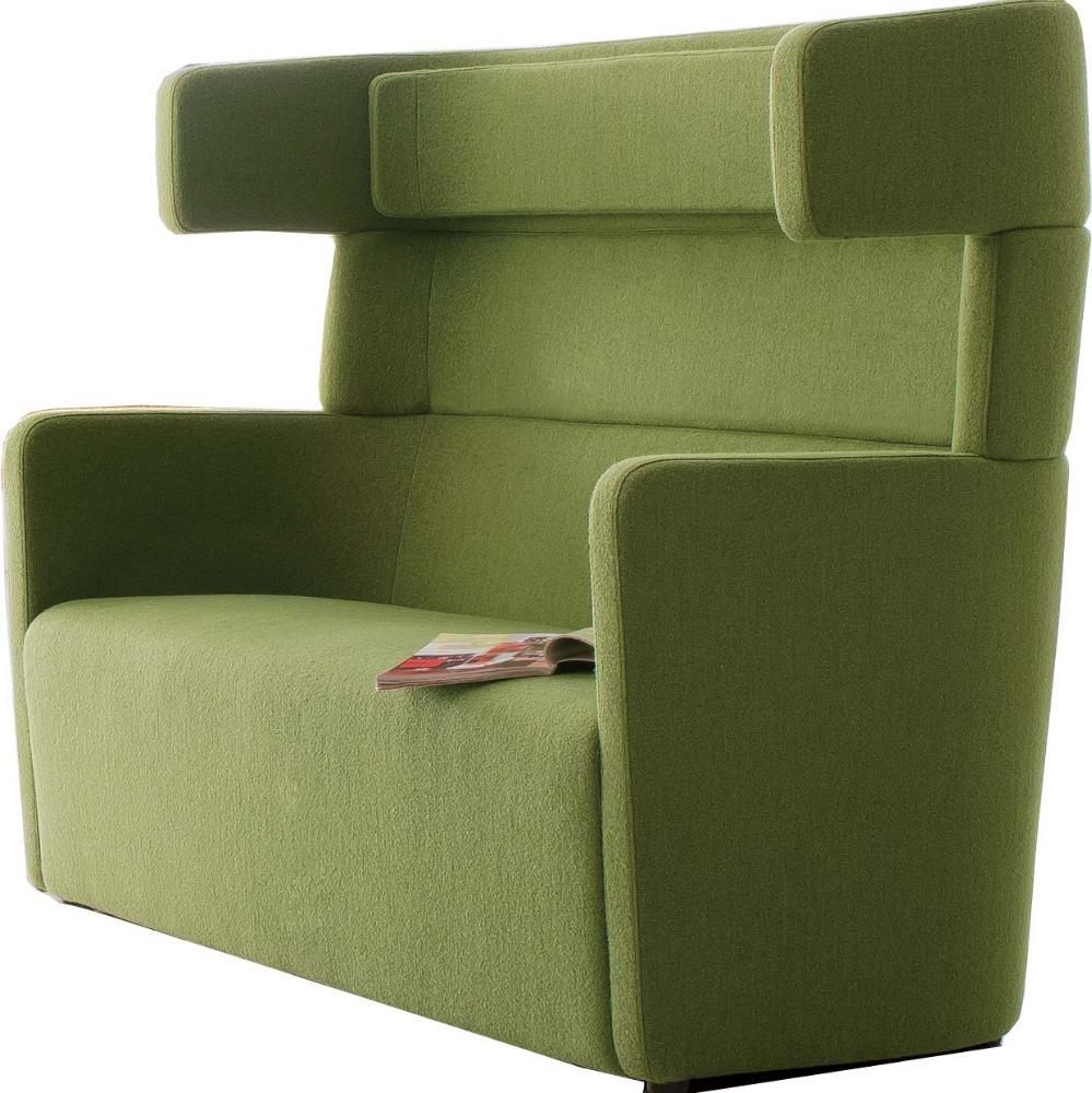 2019 Furniture Factory Designer Sofa High Back Sofa Buy High Back Sofa Designer Sofa Foshan Furniture Product On Alibaba Com